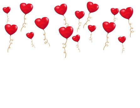 DJW MEDIA VALENTINE PNG 17 - Valentine PNG HD