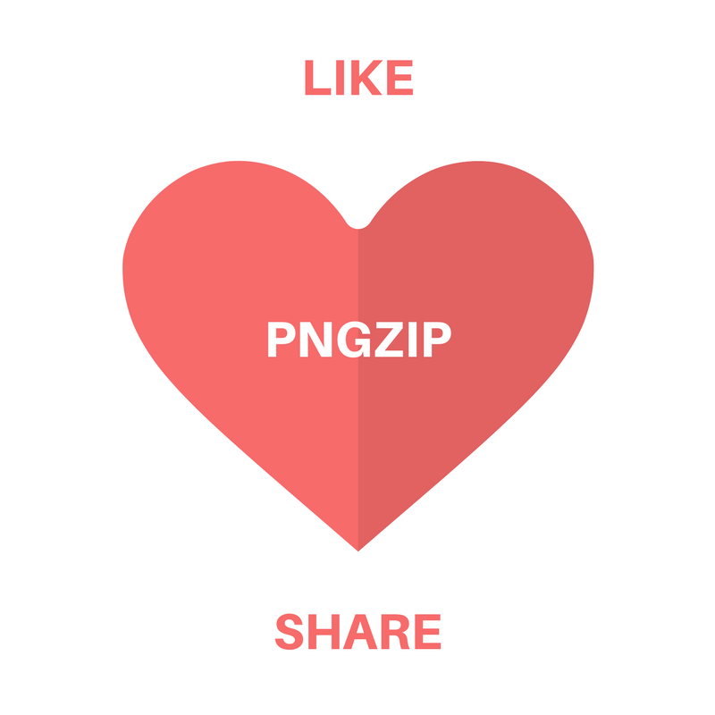 Support png zip valentine editing picsart - Valentine PNG HD