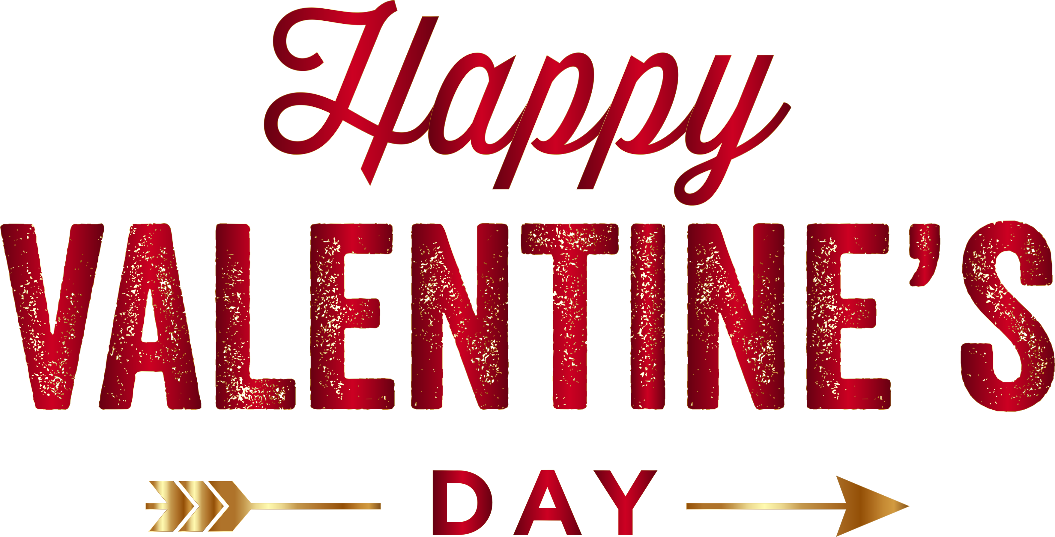 Download - Valentines Day PNG