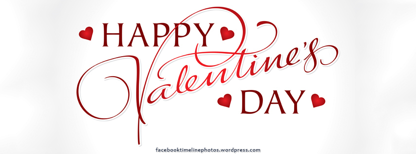 Valentines Day PNG HD -PlusPNG.com-850 - Valentines Day PNG HD