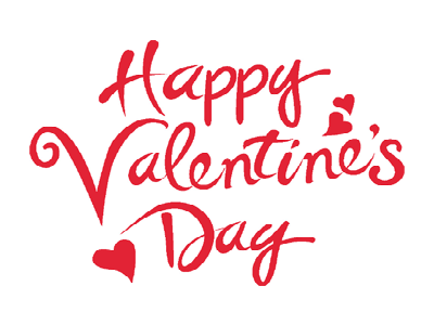 Valentines Day Png Hd Transparent Valentines Day Hd Png Images