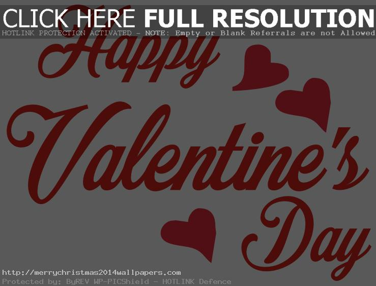 Valentines Day Png Valentines Day Png - Valentines Day PNG HD