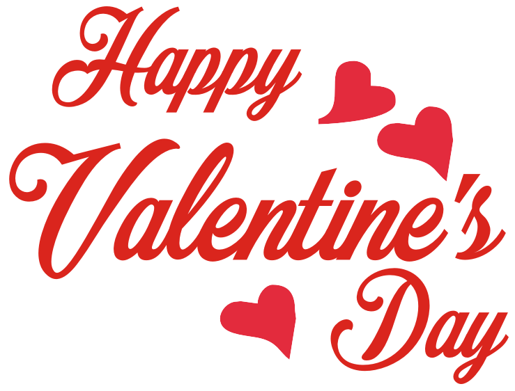 Valentines Day Png Transparent Valentines Day Png Images Pluspng