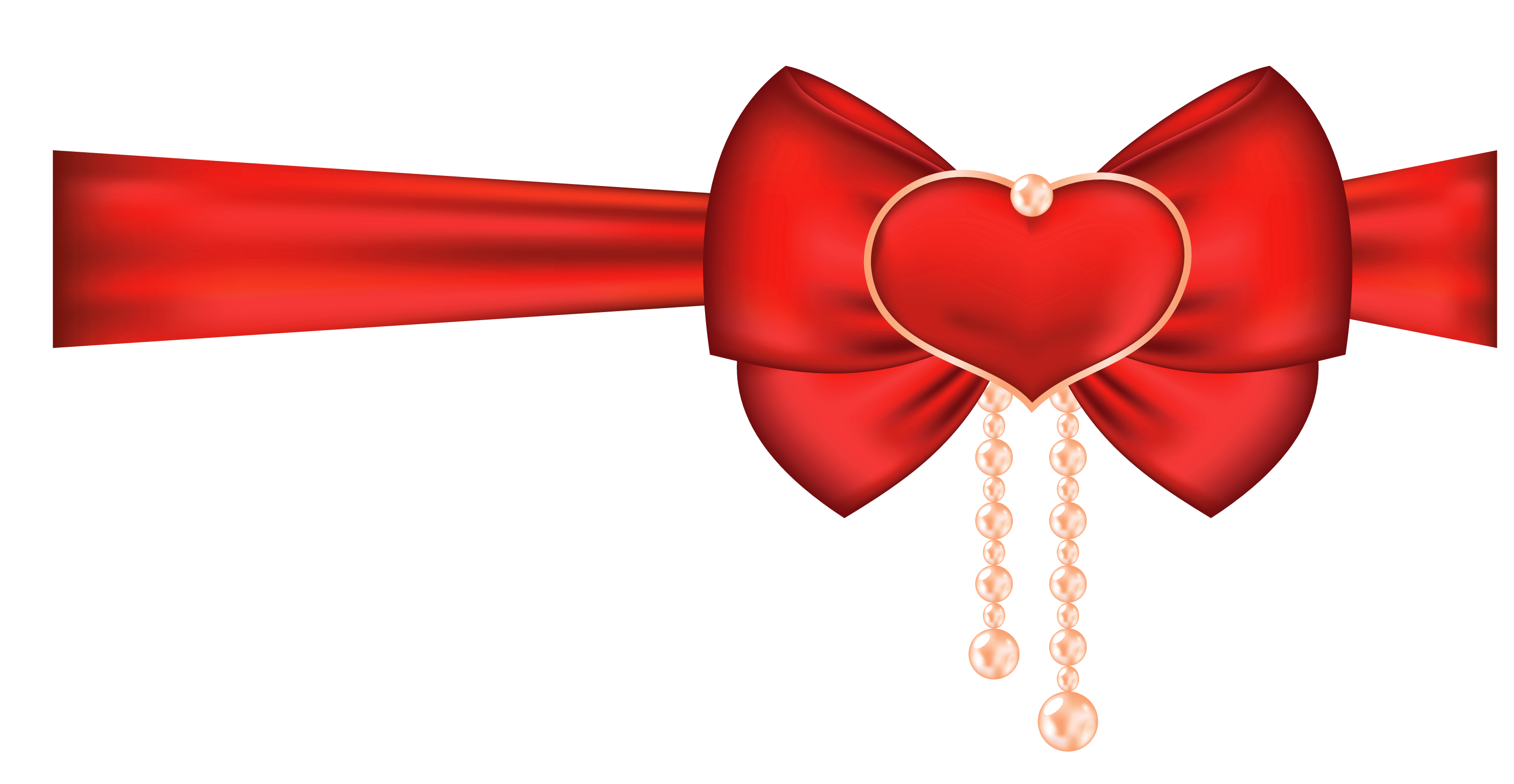Valentines PNG HD Transparent Valentines HD.PNG Images ...