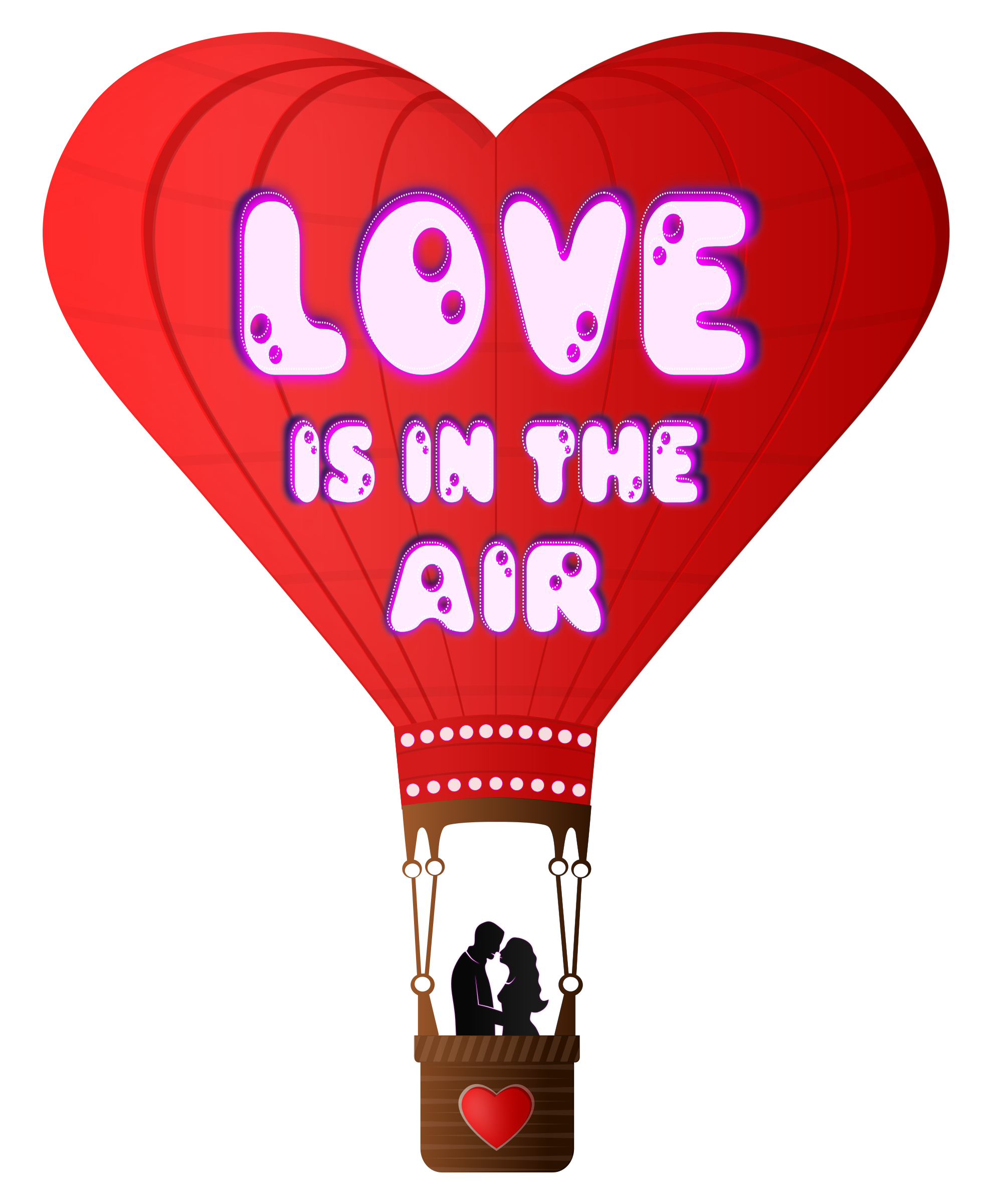 BIG IMAGE (PNG) - Valentinesday HD PNG