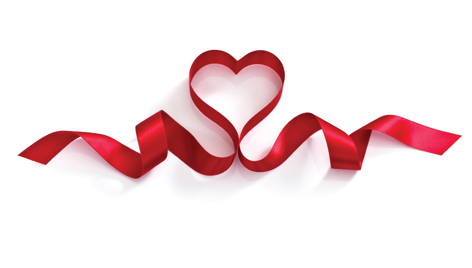 ULTIMATE ROMANCE u2013 VALENTINEu0027S DAY - Valentinesday HD PNG