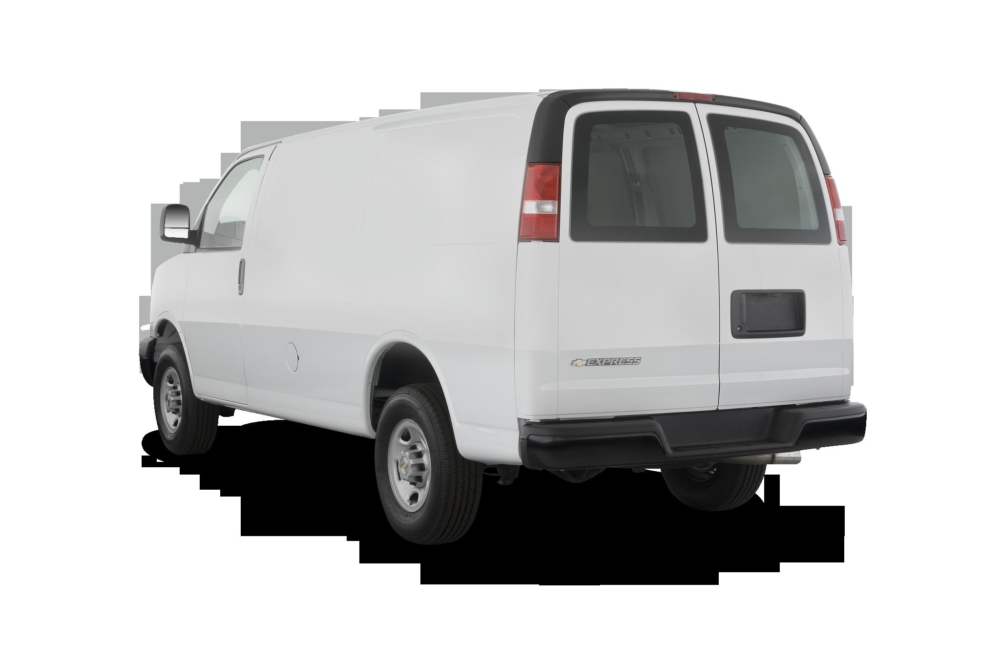 2014 Nissan Nv High Roof File Nissan Nv350 Caravan