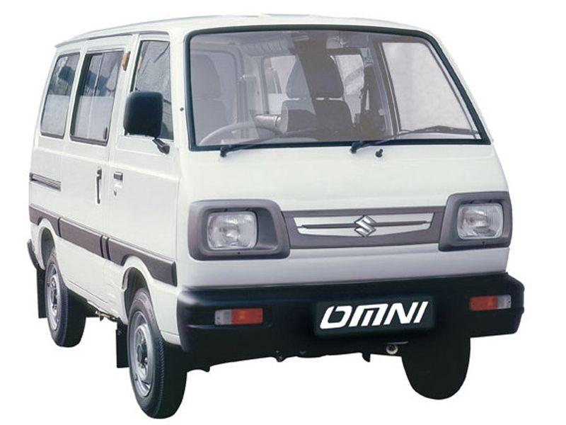Van PNG HD - 121285