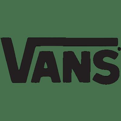 Vans PNG-PlusPNG.com-400 - Vans PNG