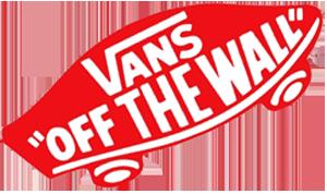 Logo de Vans png. by LuudmilaEditions1D PlusPng.com  - Vans PNG