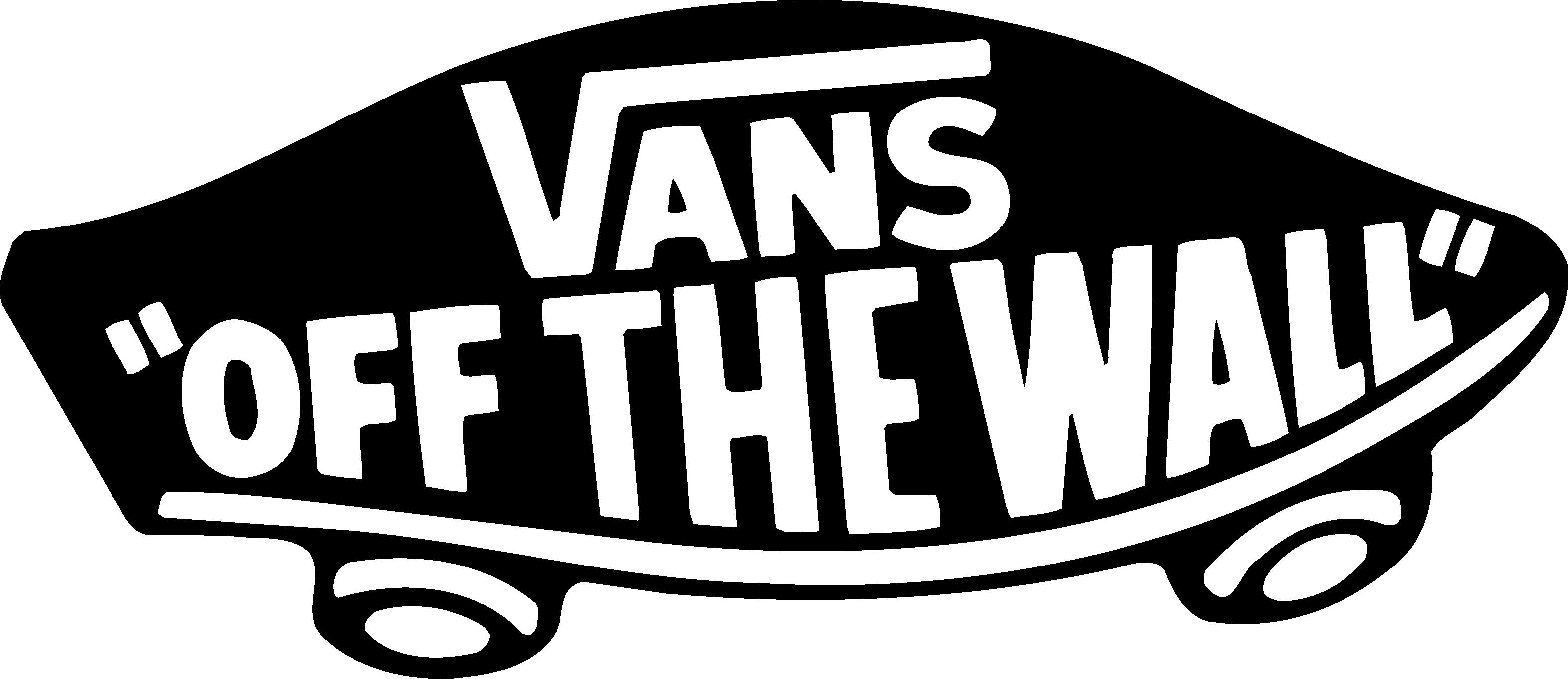 Vans PNG - 34750