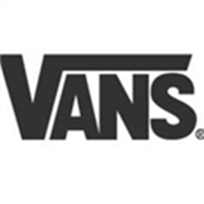 vans.png - Vans PNG