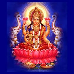 Varalakshmi Vratham PNG-PlusPNG.com-250 - Varalakshmi Vratham PNG