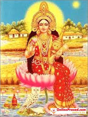 Varalakshmi Vratham PNG-PlusPNG.com-307 - Varalakshmi Vratham PNG