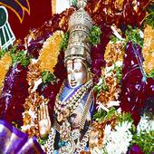 Varalakshmi Vratham In Telugu APK - Varalakshmi Vratham PNG