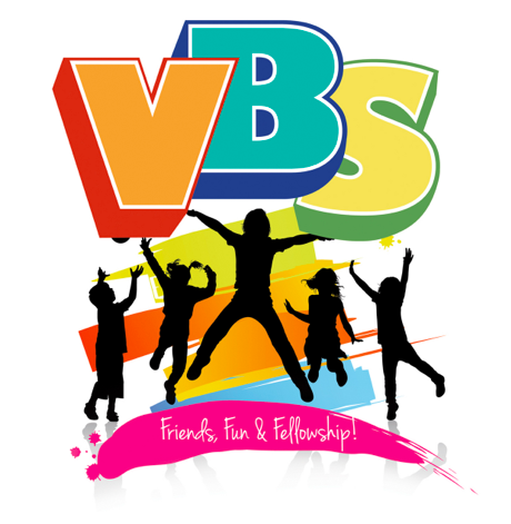 Vbs PNG