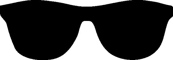 Sunglasses PNG - 4391