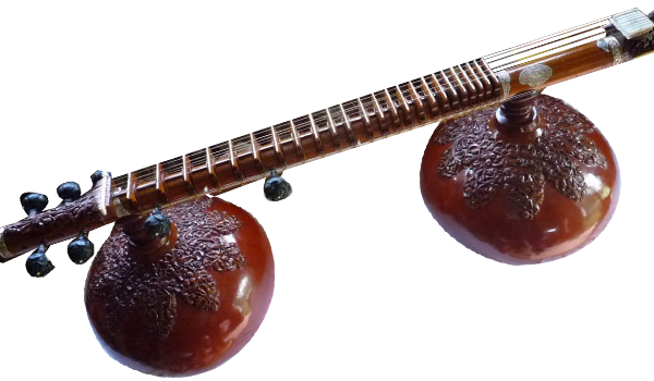 Veena PNG - 54924