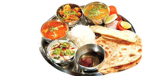 layer sublayer sublayer sublayer sublayer - Veg Thali PNG