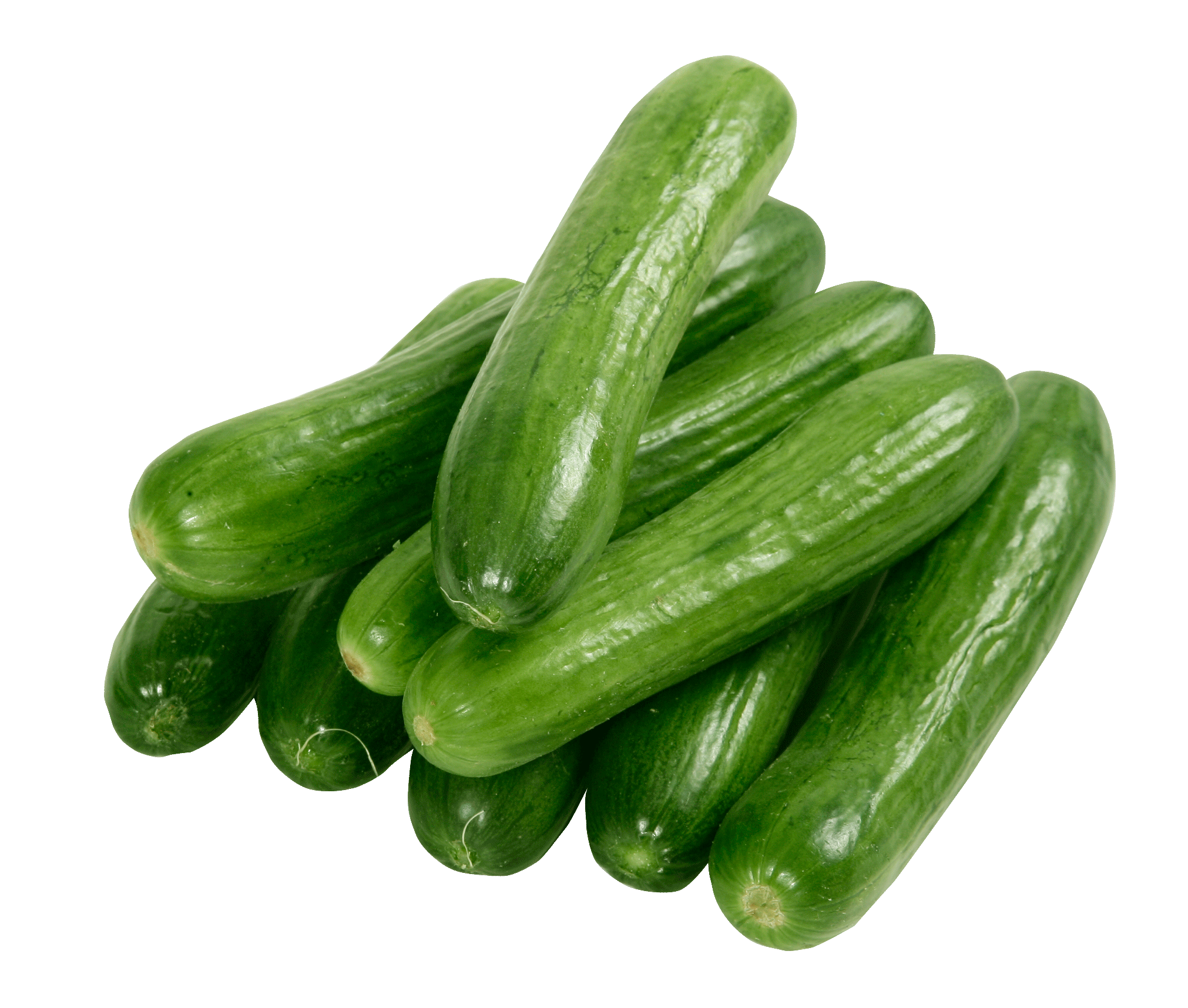 Cucumber - Vegetable PNG