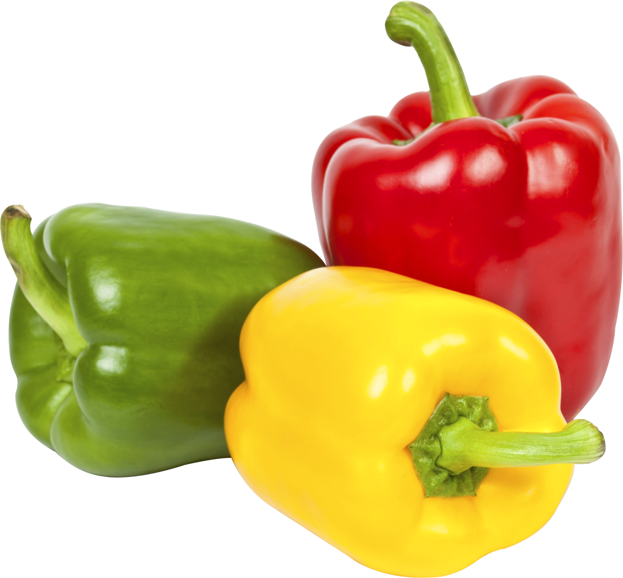 Vegetable PNG - 20353