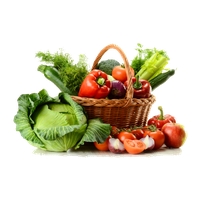 Vegetable Picture PNG Image - Vegetable PNG
