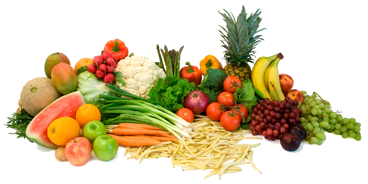Vegetable PNG Image - Vegetable PNG