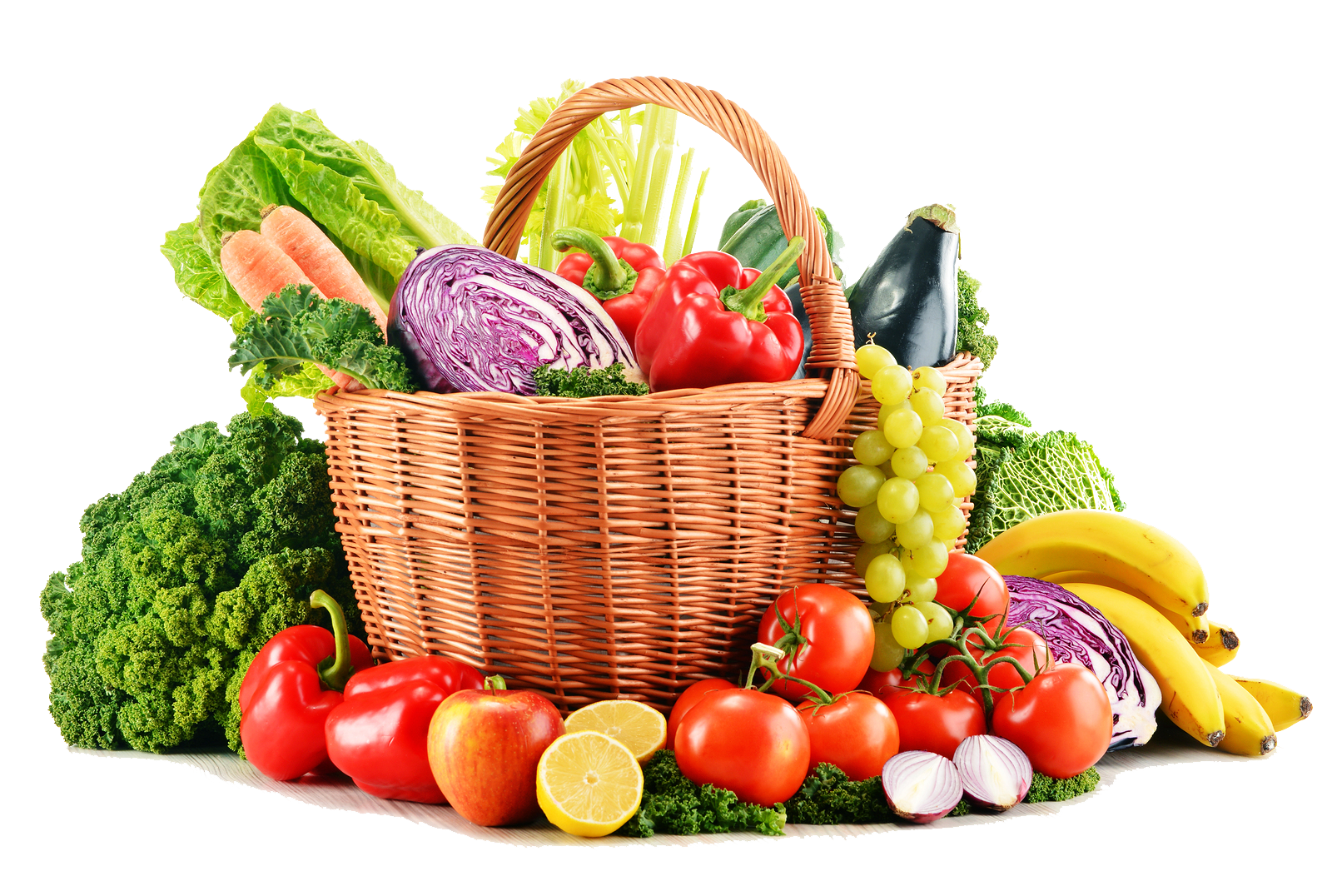 Vegetable PNG Photos - Vegetable PNG