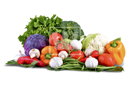 Vegetable Png Picture PNG Image - Vegetable PNG