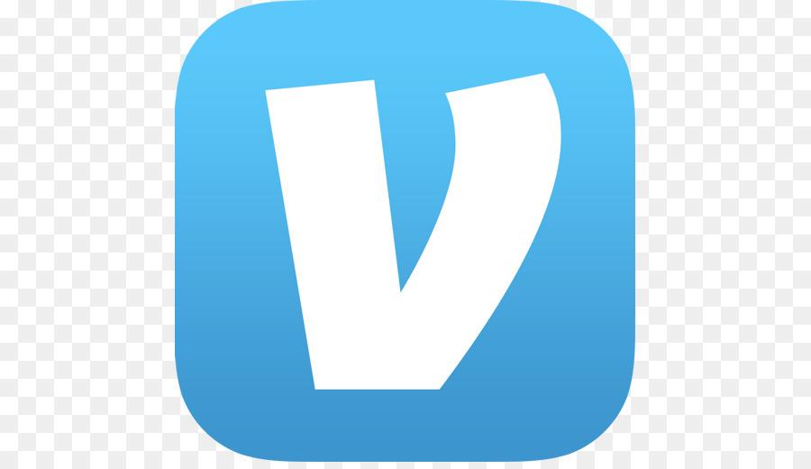 Library Of Venmo Logo Vector Free Download Png Files Pluspng.com  - Venmo Logo PNG