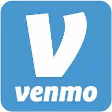 Payments | Peachy Pets - Gardner Pet Sitting - Venmo Logo PNG