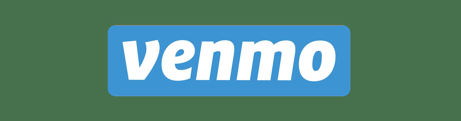 Venmo Security And Privacy Guide 2020 - Defending Digital - Venmo Logo PNG