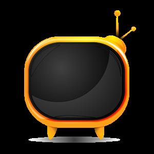 Watch TV es una aplicación que nos permitirá accede a más de 100 canales de  TV online con la programación más variada. Solo basta navegar por las  diferentes PlusPng.com  - Ver La Tele PNG