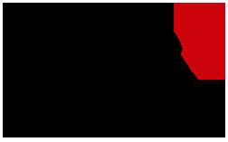 Verizon 2015 Logo Vector PNG - 38572