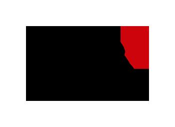 Verizon 2015 Logo Vector PNG - 38575