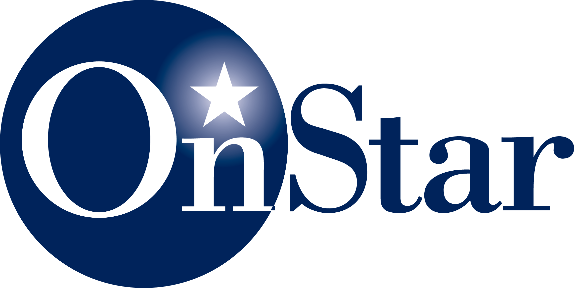GM is dropping Verizon from OnStar in 2015 models! See which mobile service  the automotive giant will be using next! - Verizon 2015 Logo Vector PNG