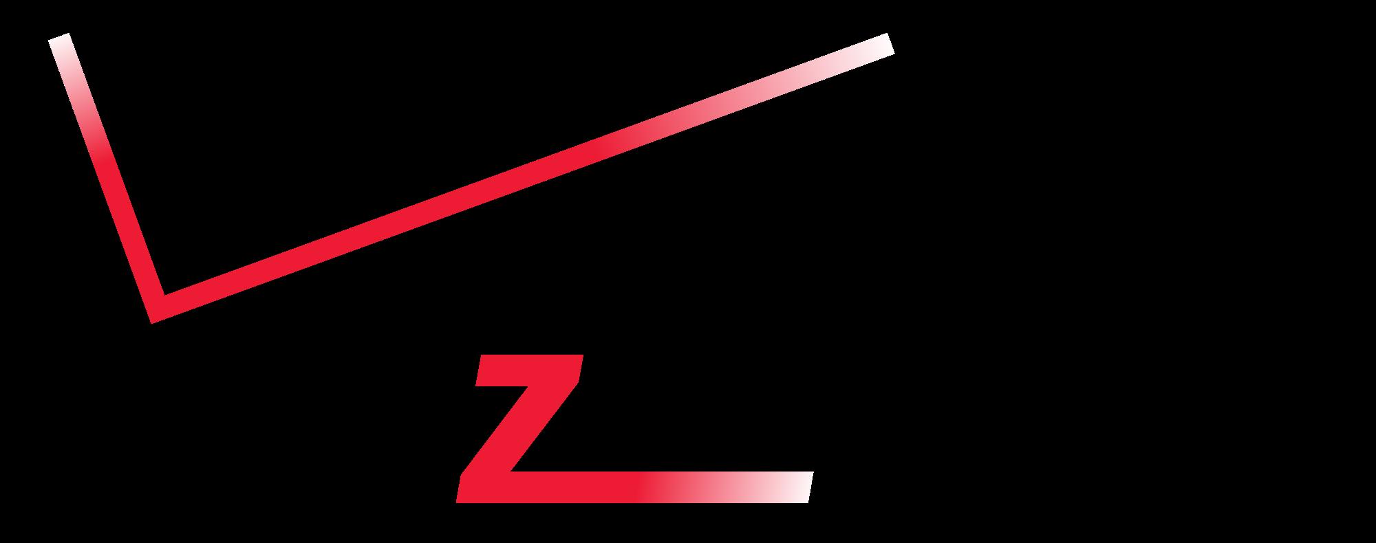 Verizon 2015 Logo Vector PNG - 38574