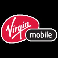 Virgin Mobile logo vector download free - Verizon 2015 Logo Vector PNG