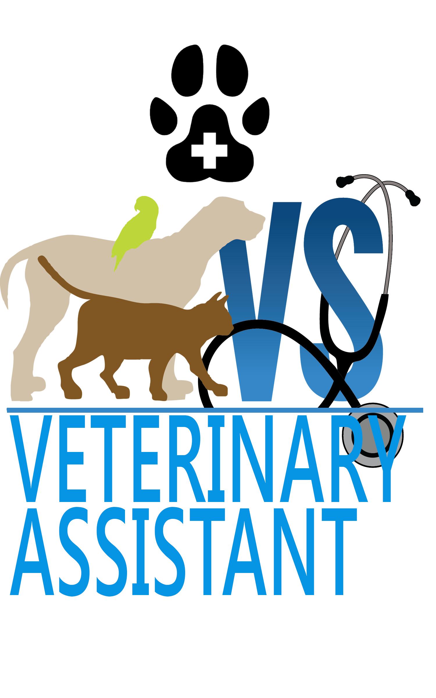 Veterinary Assistant - Vet Assistant PNG