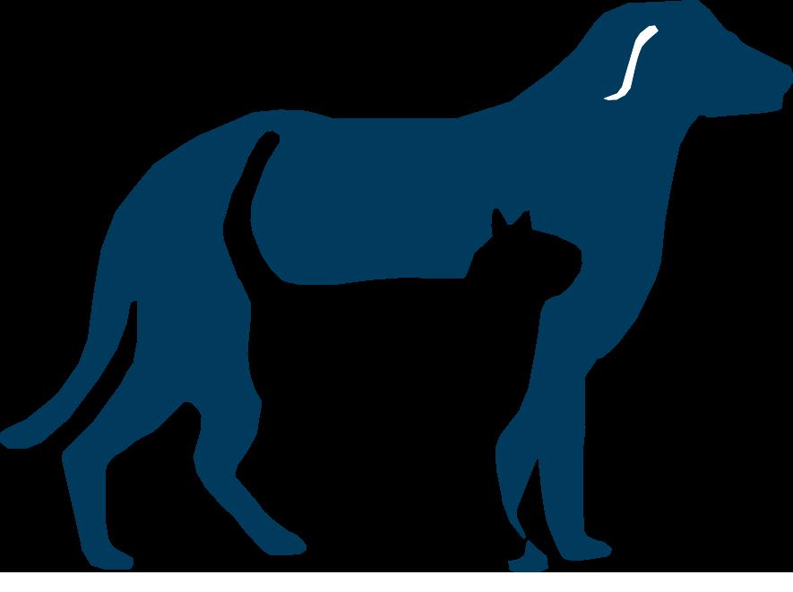 veterinary technician program icon - Vet Assistant PNG