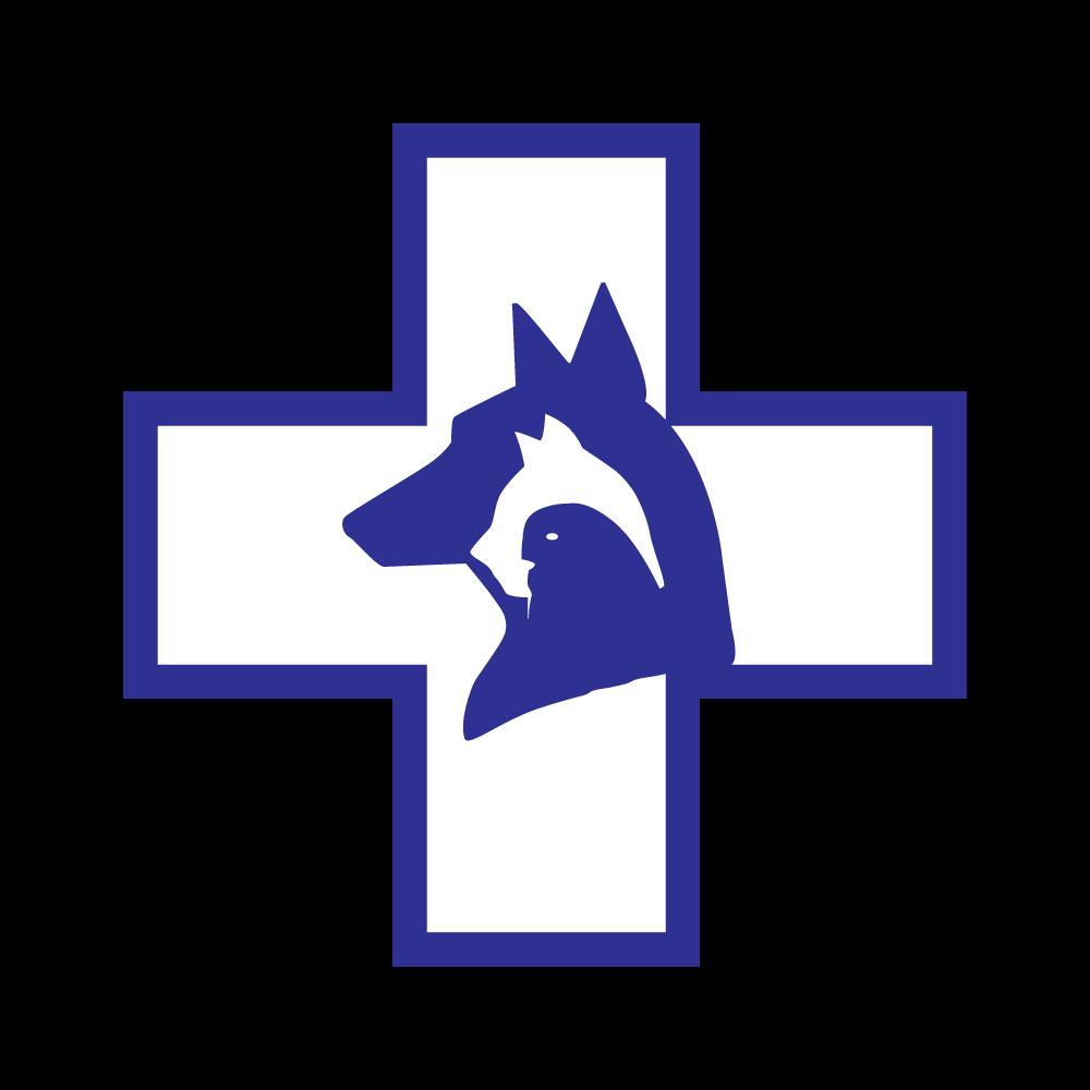 Logo Logo Logo Logo - Vet Clinic PNG