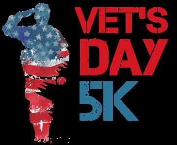 Veterans Day 5K - Veter Ans Day PNG