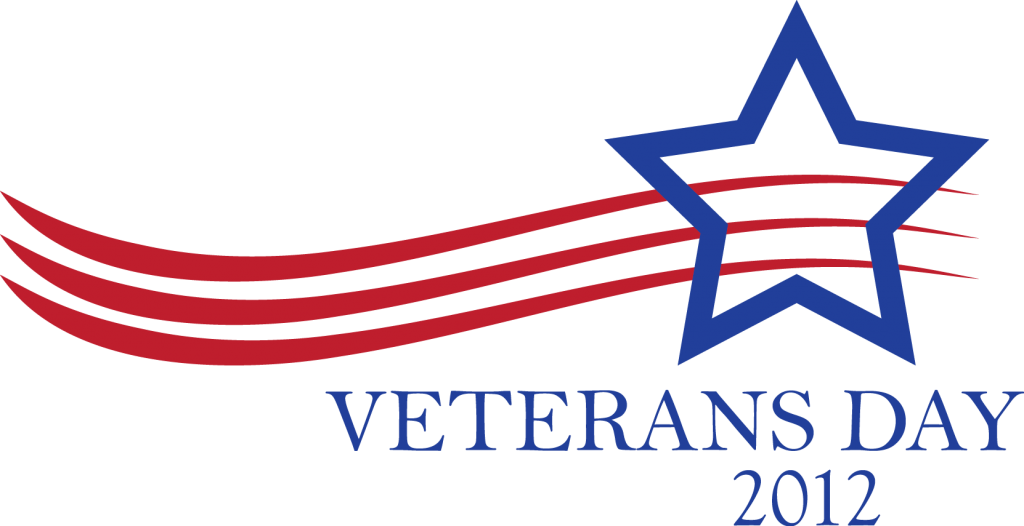 Veterans Day Clipart Clipartfan - Veterans Day PNG - Veter Ans Day PNG