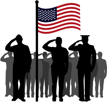 Veterans Day PNG - 54664