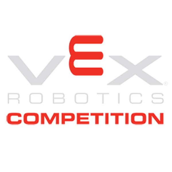 VEX EDR - Vex PNG