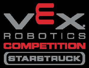 VEX Robotic Competition Starstruck - Vex PNG