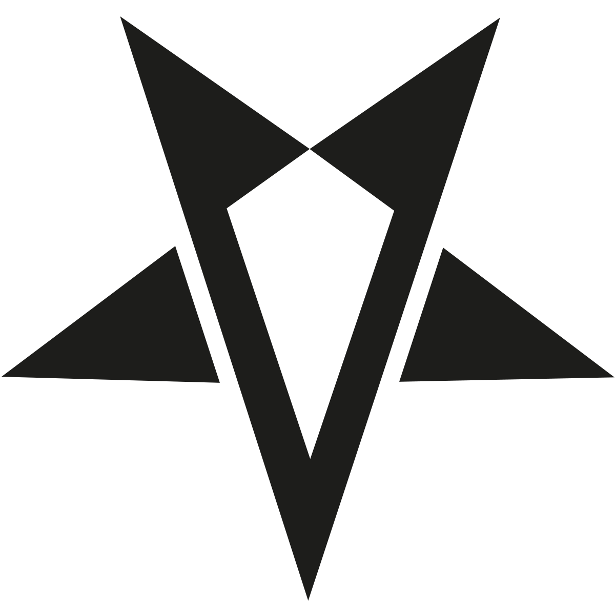 VEX Star Logo u2013 Hi Res and Transparent - Vex PNG