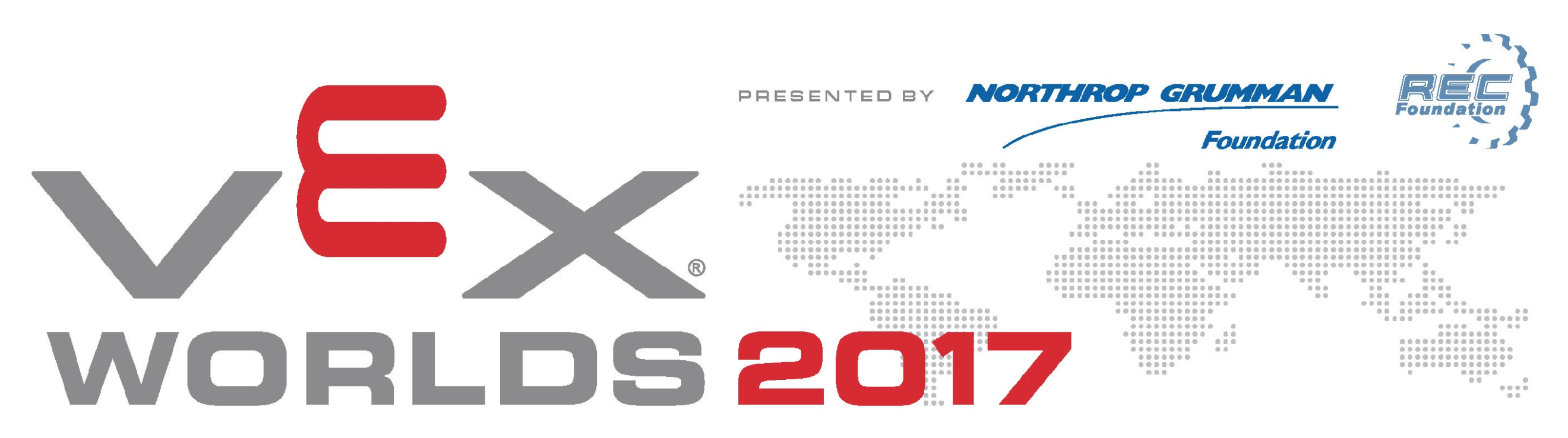 VEX Worlds 2017, presented by the Northrop Grumman Foundation, brings  together top robotics teams in the VEX IQ Challenge, VEX Robotics  Competition, PlusPng.com  - Vex PNG