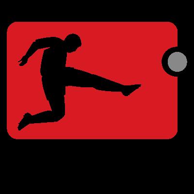 Bundesliga vector logo free download - Vfb Stuttgart Logo Vector PNG