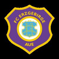 FC Erzgebirge Aue vector logo - Vfb Stuttgart Logo Vector PNG